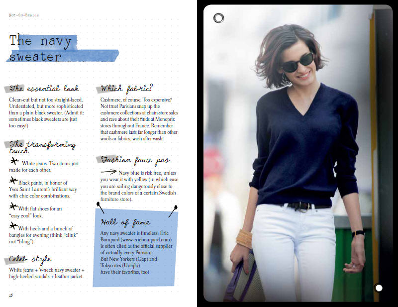 parisan-chic-navy-sweater-white-jeans