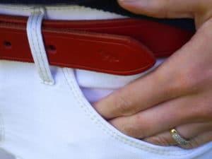 equestrian-belt-red-leather-belt-fox-belt-burghley-style-1024x769