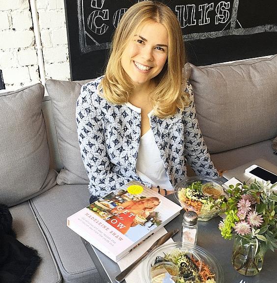 madeleine-shaw-interview-get-the-glow-book