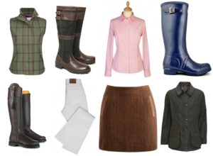 what-to-wear-game-fair-country-show