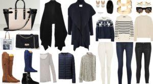 capsule-wardrobe-10-item-wardrobe-challenge-slow-style-aw-style-outfits-960x527
