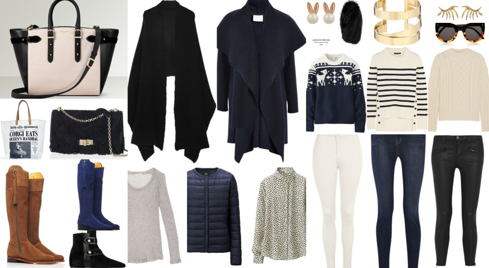 capsule-wardrobe-10-item-wardrobe-challenge-slow-style-aw-style-outfits-960x527