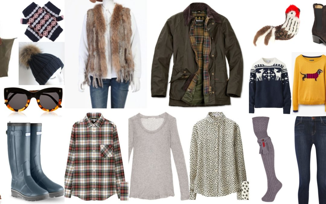 capsule-wardrobe-10-item-wardrobe-countryside-edit-aw-wardrobe