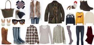 capsule-wardrobe-10-item-wardrobe-countryside-edit-aw-wardrobe