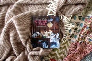 Selina-lake-winter-living-review-winter-interiors