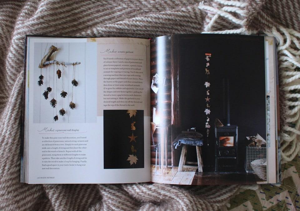 Selina-lake-winter-living-review-winter-interiors-5-960x677