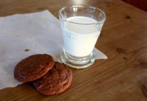 spelt-cookies-spelt-chocolate-cookies-recipe-milk-cookies-terriers-tweeds