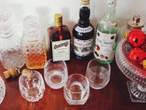 waterford-mixology-whisky-mac-recipe-960x722