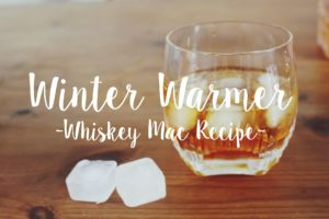 waterford-mixology-whisky-mac-recipe-ginger-cocktails-pin