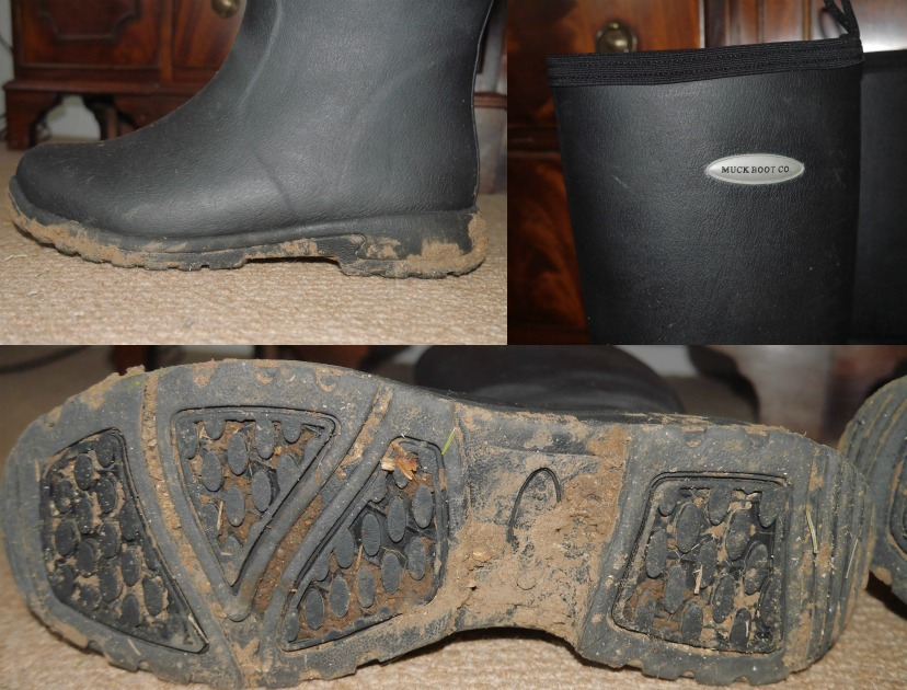 muck-boot-breezy-tall-review-farm-wellies