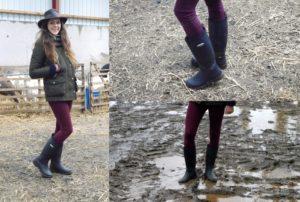 muck-boot-review-breezy-tall-wellignton-challenge-terriers-tweeds