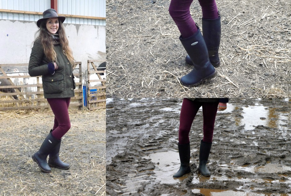 muck-boot-review-breezy-tall-wellignton-challenge-terriers-tweeds
