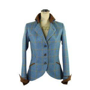 timothy-foxx-isla-jacket