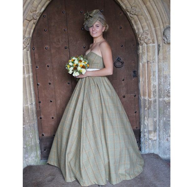 tweed-wedding-dress-timothy-foxx