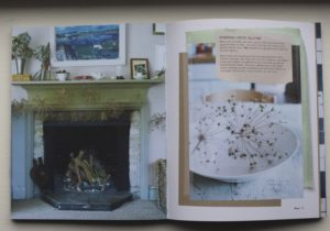 willow-crossley-inspire-review-flower-arranging-ideas-interiors-countryside-2