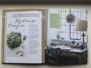 willow-crossley-inspire-review-flower-arranging-ideas-interiors-countryside
