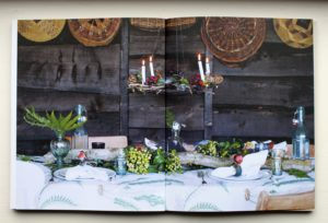 willow-crossley-inspire-review-flower-arranging-ideas-interiors-countryside-xmas