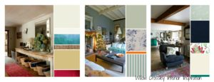 willow-crossley-interior-country-cotswold-interior-sanderson-swallows-