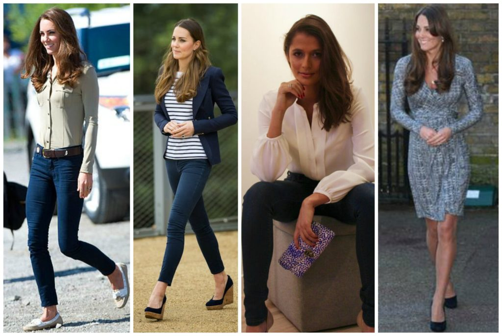 classic-style-summer-kate-middleton-beulah-british-style-