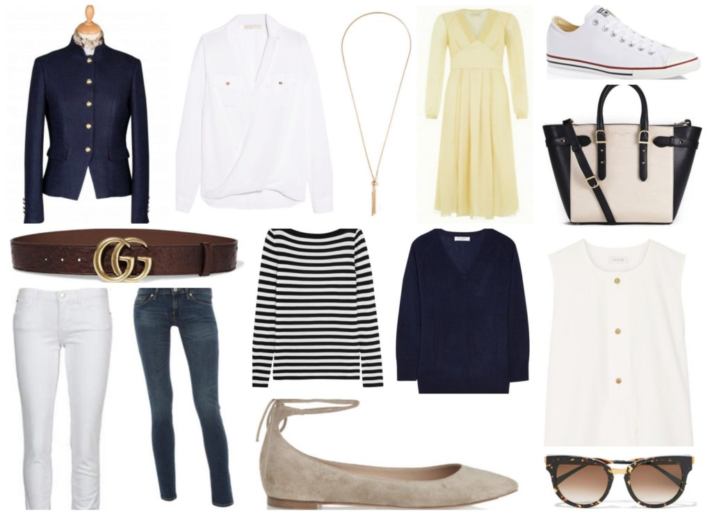spring-summer-middleton-style-capsule-wardrobe-english-style-countryside-smart