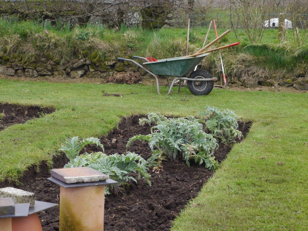 the-garden-terriers-tweeds-april-seasonal-living