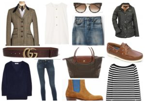 what-to-wear-in-the-country-countryside-style-cordings-dubarry-barbour-