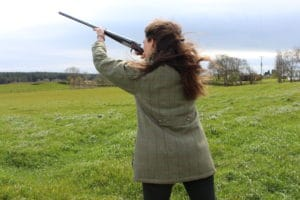 becky-cole-terriers-tweeds-country-life-blogger
