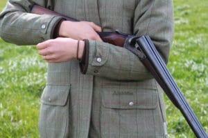 schoffel-ptarmigan-shooting-coat-ladies