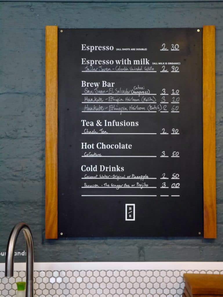 root-and-branch-cafe-aeropress-coffee-menu