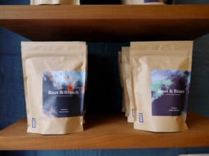 root-and-branch-cafe-belfast-artisan-coffee-ireland