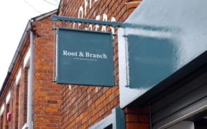 root-and-branch-cafe-belfast-artisan-coffee-ireland-northern-1080x675