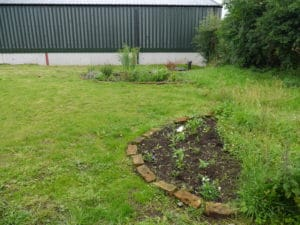 work-in-progress-planning-a-garden-farm