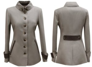 katherine-hooker-hendre-jacket-what-to-wear-burghley