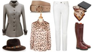 what-to-wear-to-Burghley-horse-trials-katherine-hooker-cordings