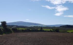 early-autumn-landscape-northern-ireland-1080x675