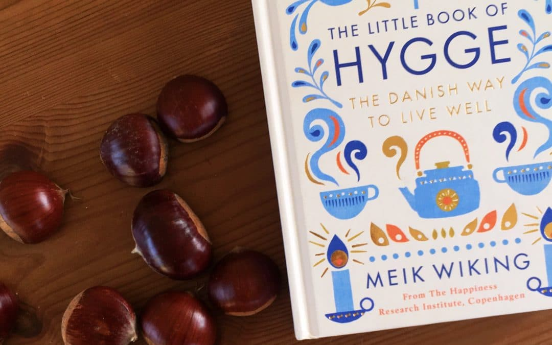 Hygge-meik-wiking-how-to-hygge
