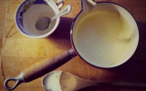 Golden-Turmeric-Milk-Latte-recipe-easy--1080x675