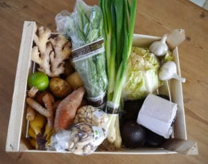 minimal-living-meal-planning
