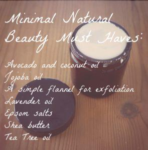 minimal-natural-beauty-must-haves
