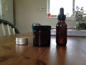 natural-beauty-products-skincare