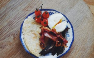 ulster-fry-recipe-full-irish-breakfast-terriers-tweeds-becky-cole