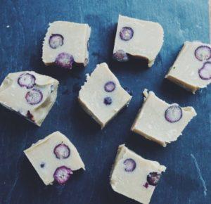 halva-fudge-seasame-sweets-healthy-recipe
