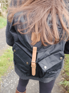 fjall-raven-greenland-back-pack-review-1