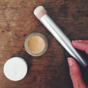 rms-un-coverup-22-review-natural-beauty-foundation