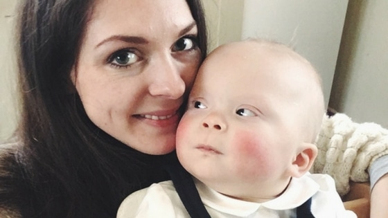 How to Achieve Goals as a Busy Mum and a Slow Living Vlog