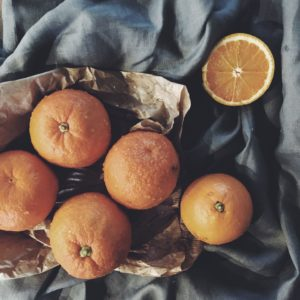 marmalade-recipe-seasonal-food-february