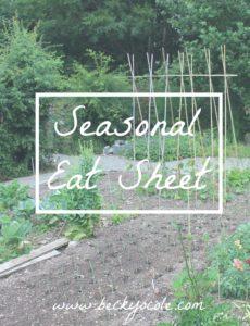 seasonal-food-eat-sheet-becky-cole