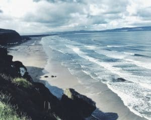 how to plan staycation ideas staycation uk