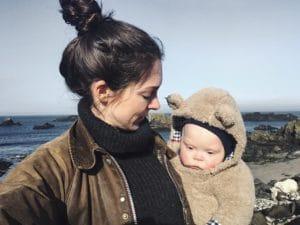 k-mum-bloggers-vlogger-slow-living-rural-northern-ireland