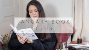 january book club wild remedy emma mitchell